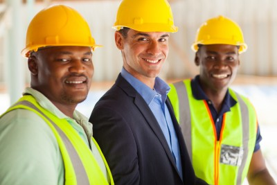 Orange County, CA. Contractor License Bonds