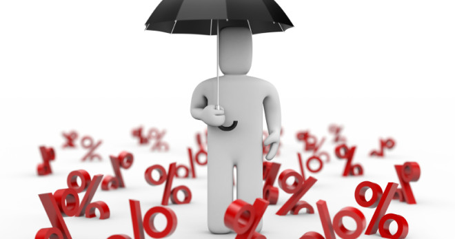 Orange County, CA. Umbrella  Insurance